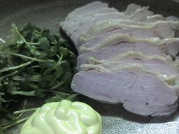 鶏ハム.JPG