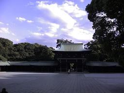 明。神宮.jpg