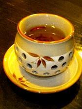 棗茶.JPG